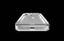 linkase pro for iphone 12 mini / 12 white_view4