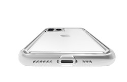 iPhone11Pro-Silver for air ADM