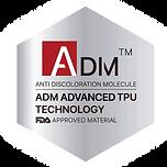 ADM-logo-02.png