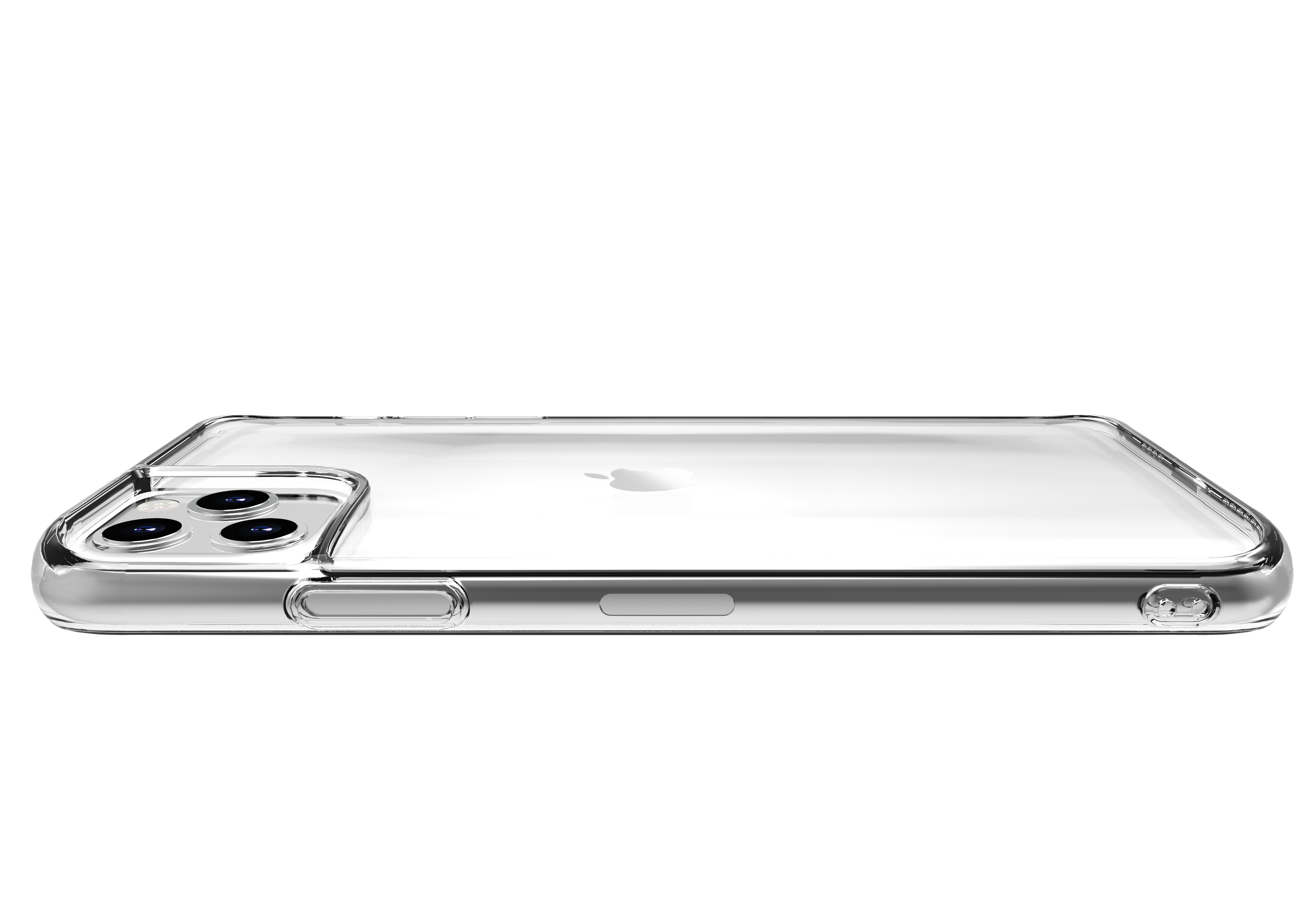 iPhone11 Pro Max-Silver for pro ADM