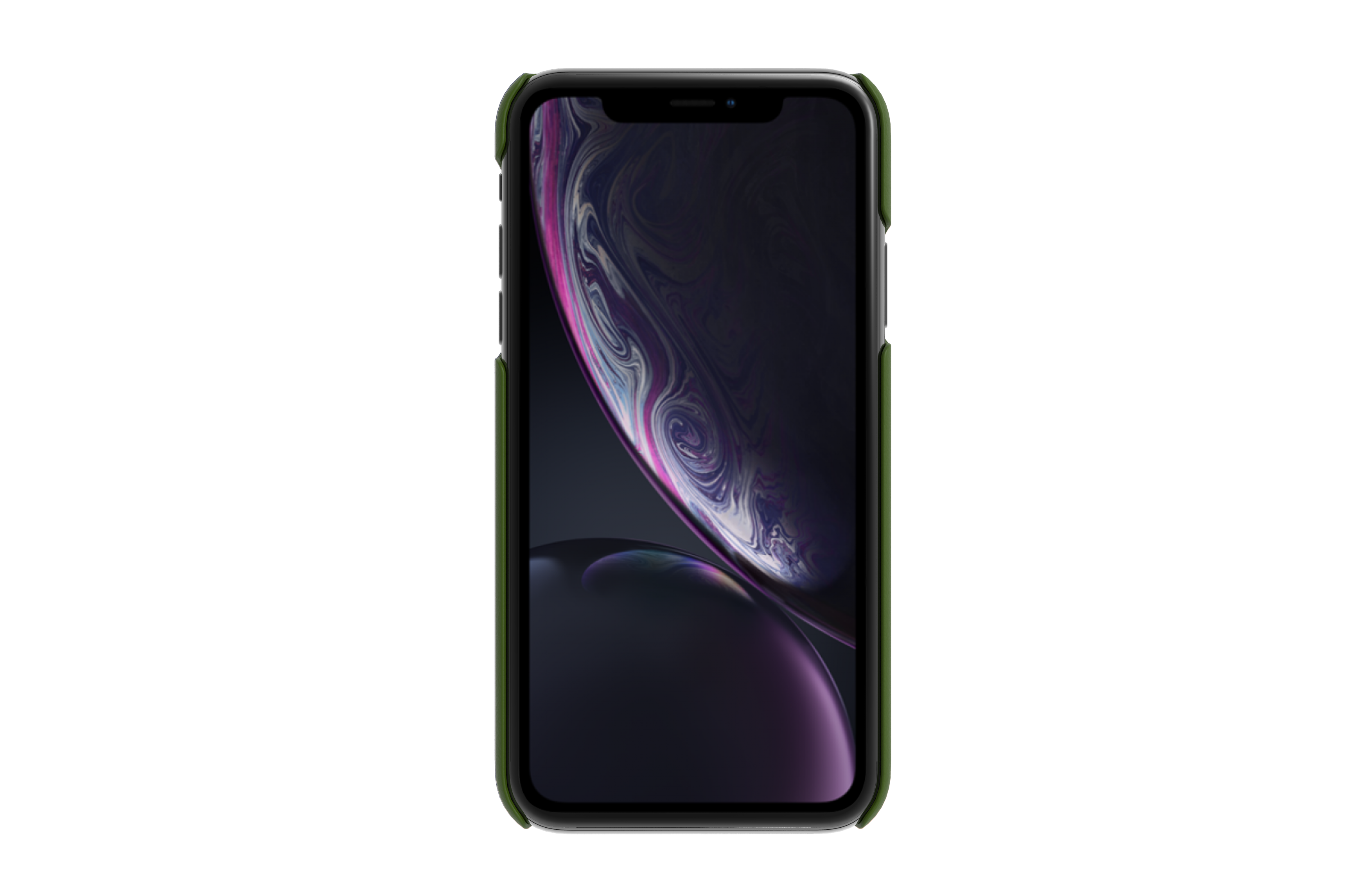 iphoneXR green-2