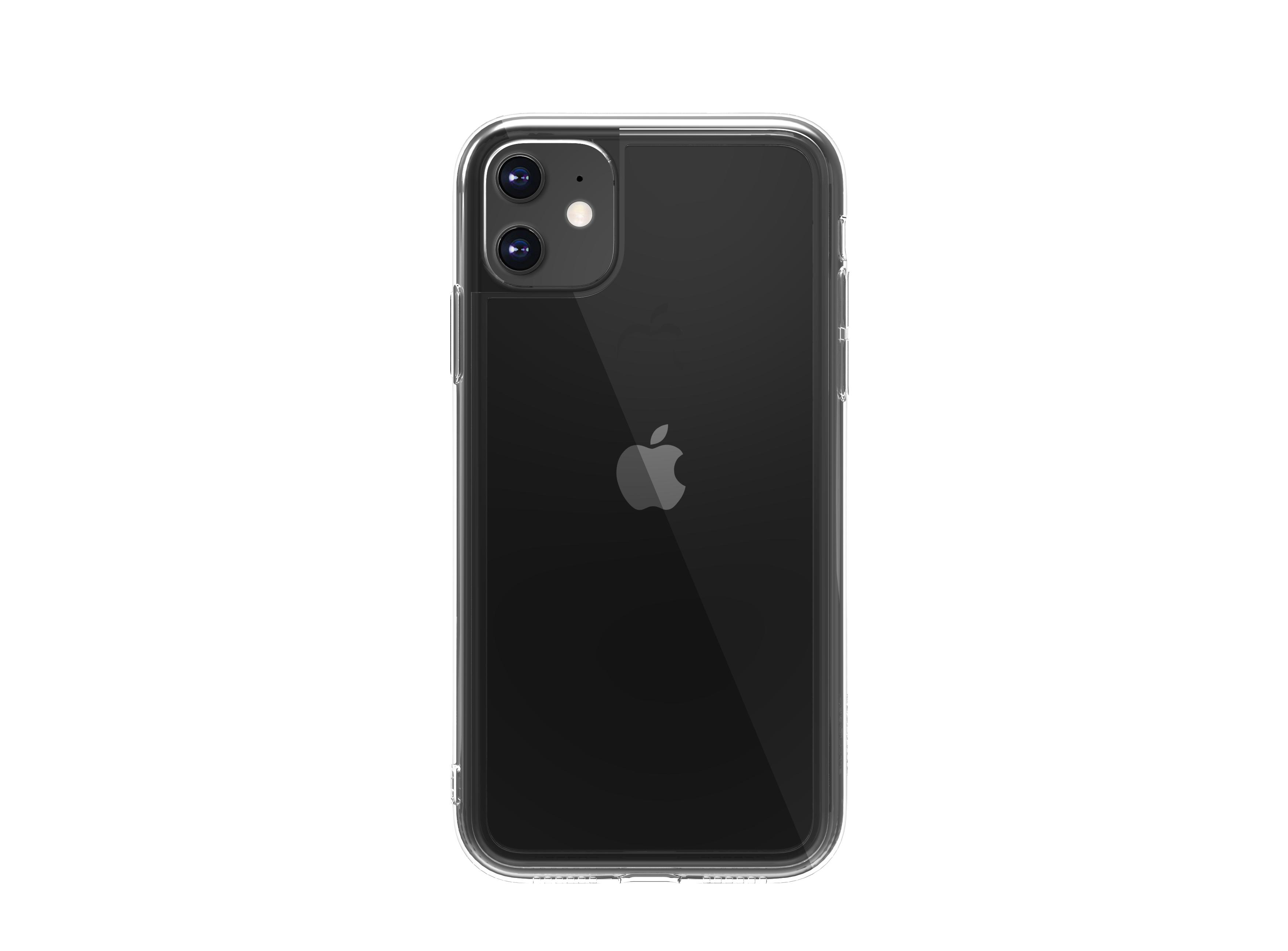iPhone11-Black for linkase air ADM