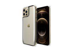 linkase pro for iphone 12 pro / 12 pro max gold_view1