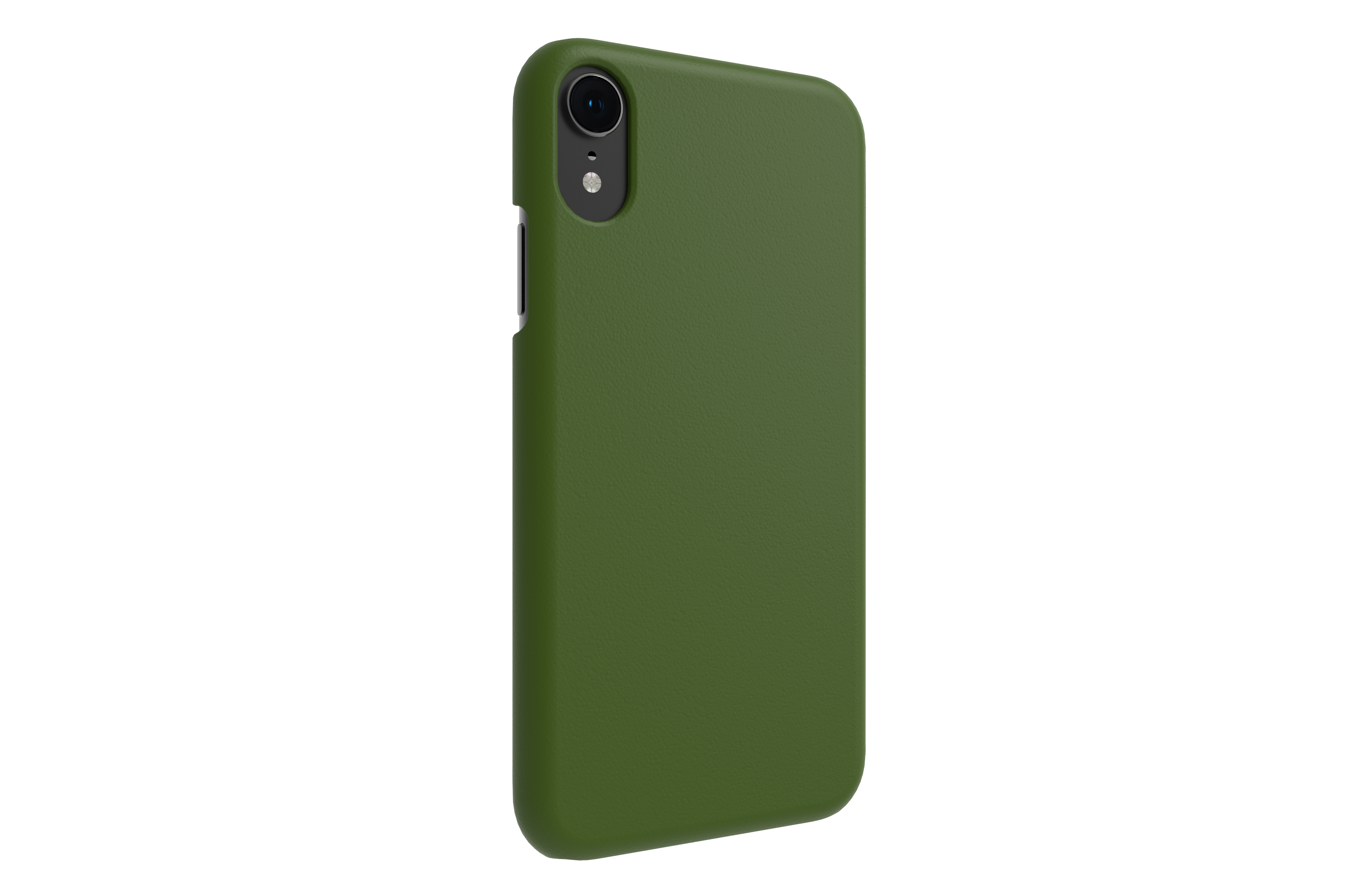 iphoneXR green-3