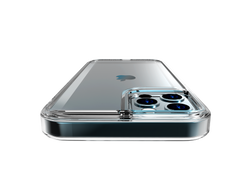 linkase pro for iphone 12 pro / 12 pro max pacific blue_view5