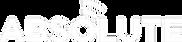 AT-logo 300DPIwhite.png