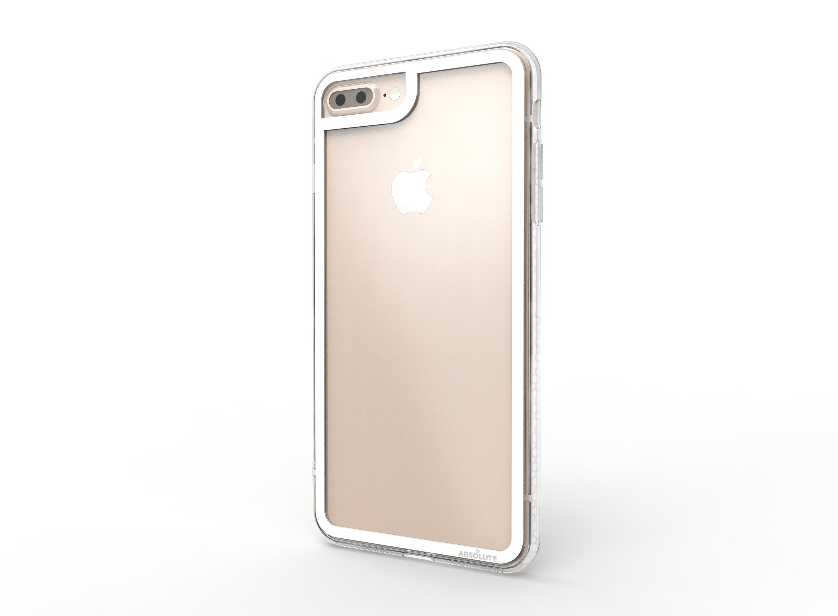 iPhone 8+ / 7+