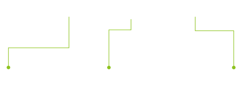 green line-01.png