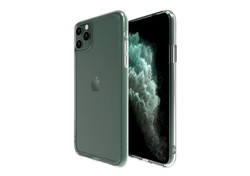 iPhone11Pro Max-Green for air ADM