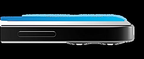 20200921_螢幕保護貼包裝-04.png