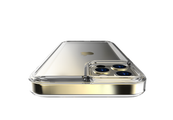 linkase pro for iphone 12 pro / 12 pro max gold_view5