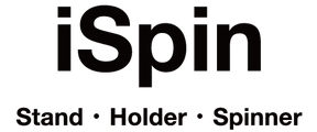 fragment-ispin image1-01.png
