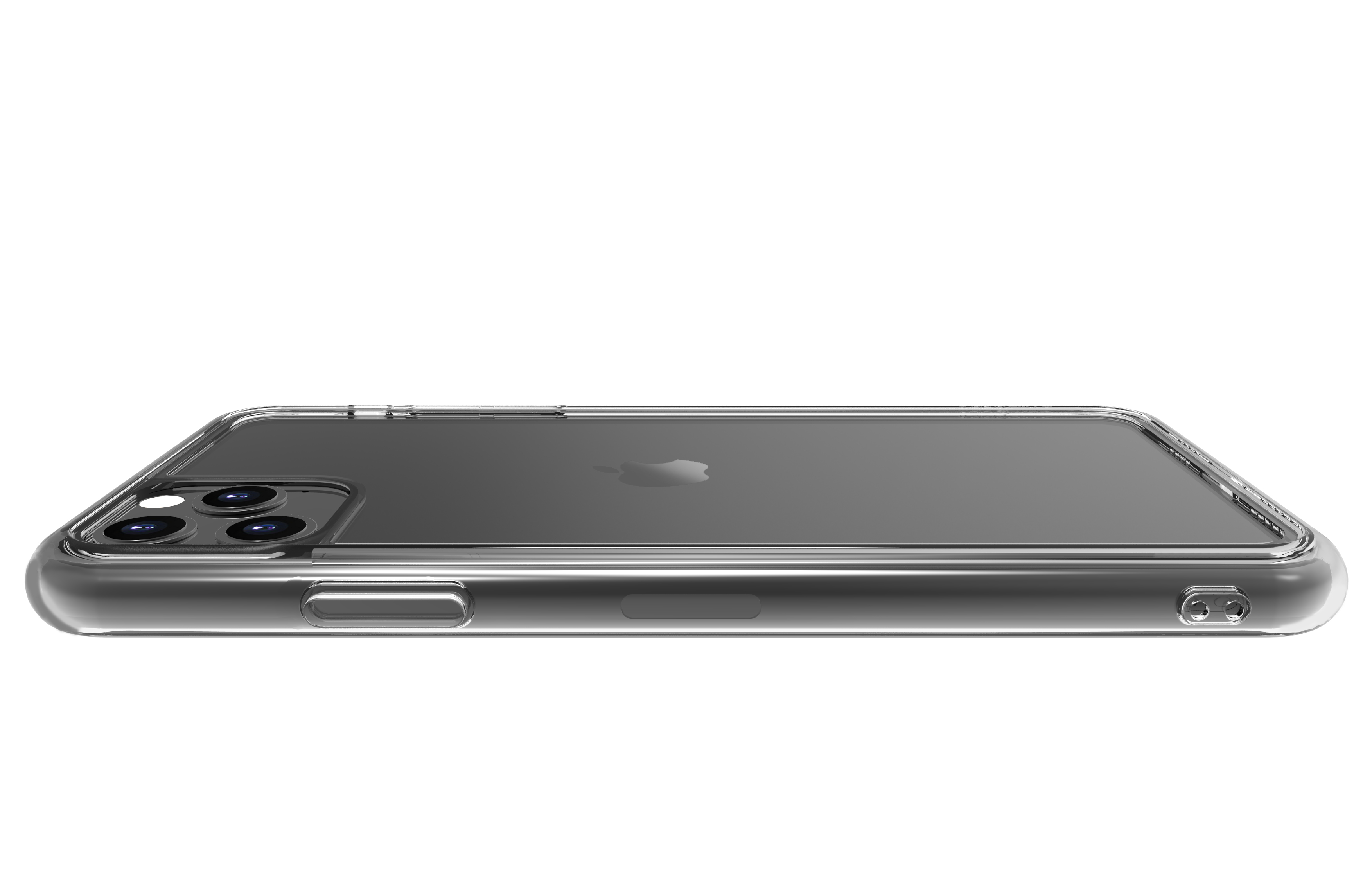 iPhone11Pro Max-Black for air ADM