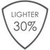 icon-4-B-01.png
