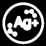 AIR_icon_工作區域 1 複本.png