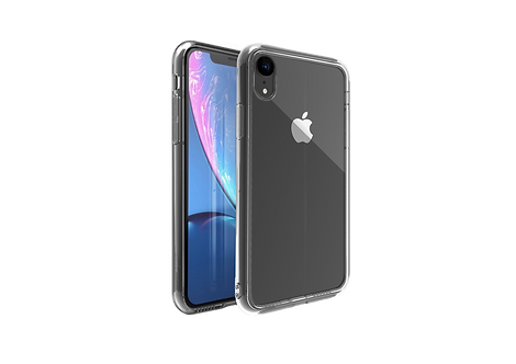 LINKASE AIR for iPhone XR