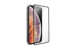 iPhoneXs Max for PRO+3D Protector