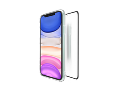 iPhone11 for PRO+3D Protector