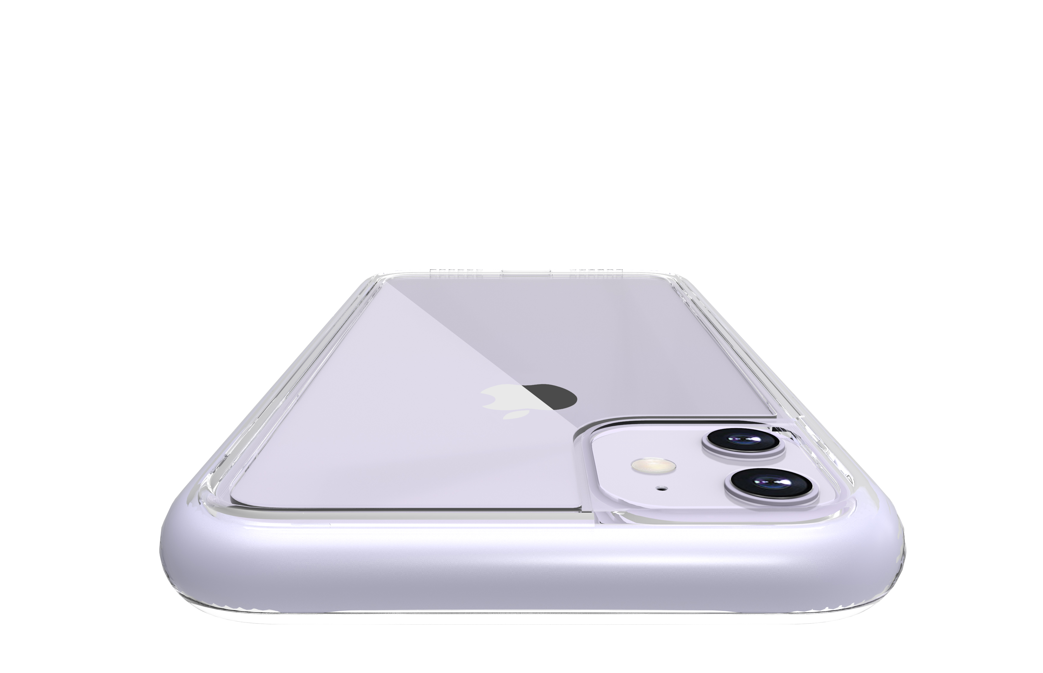 iPhone11-Purple for linkase air ADM