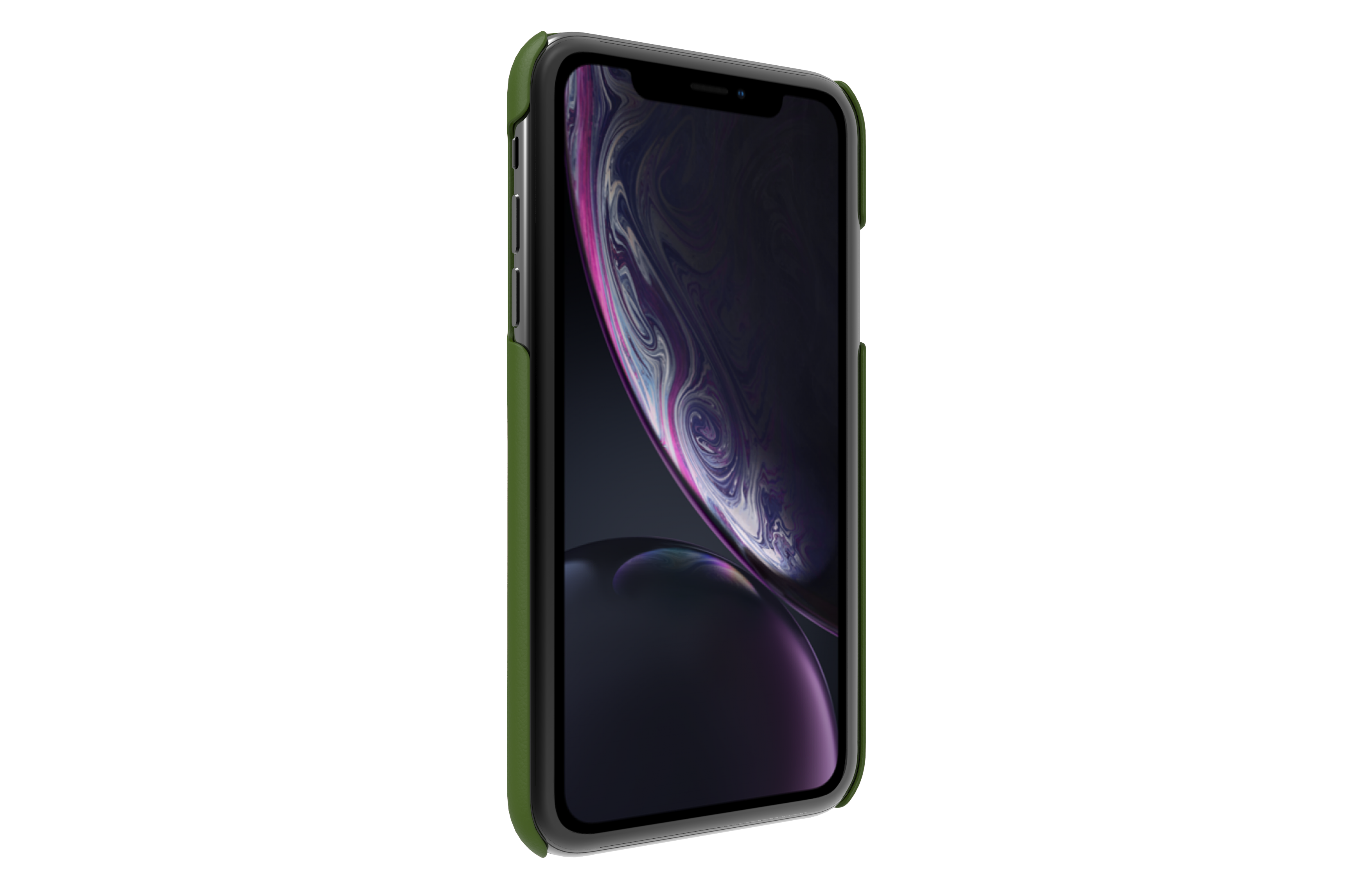 iphoneXR green-4