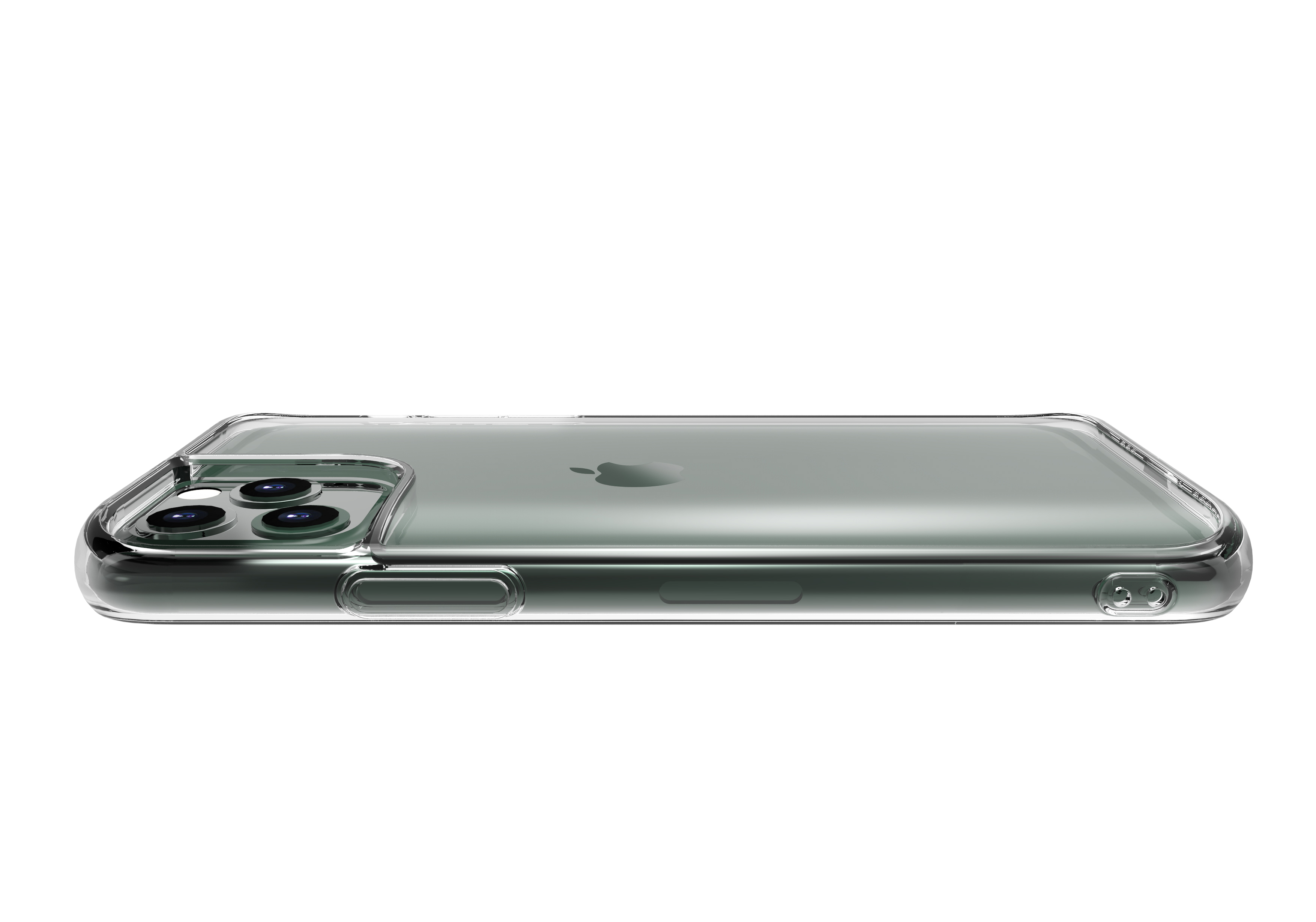 iPhone11 Pro-Green for pro ADM
