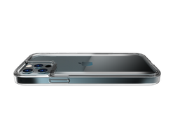 linkase pro for iphone 12 pro / 12 pro max pacific blue_view6