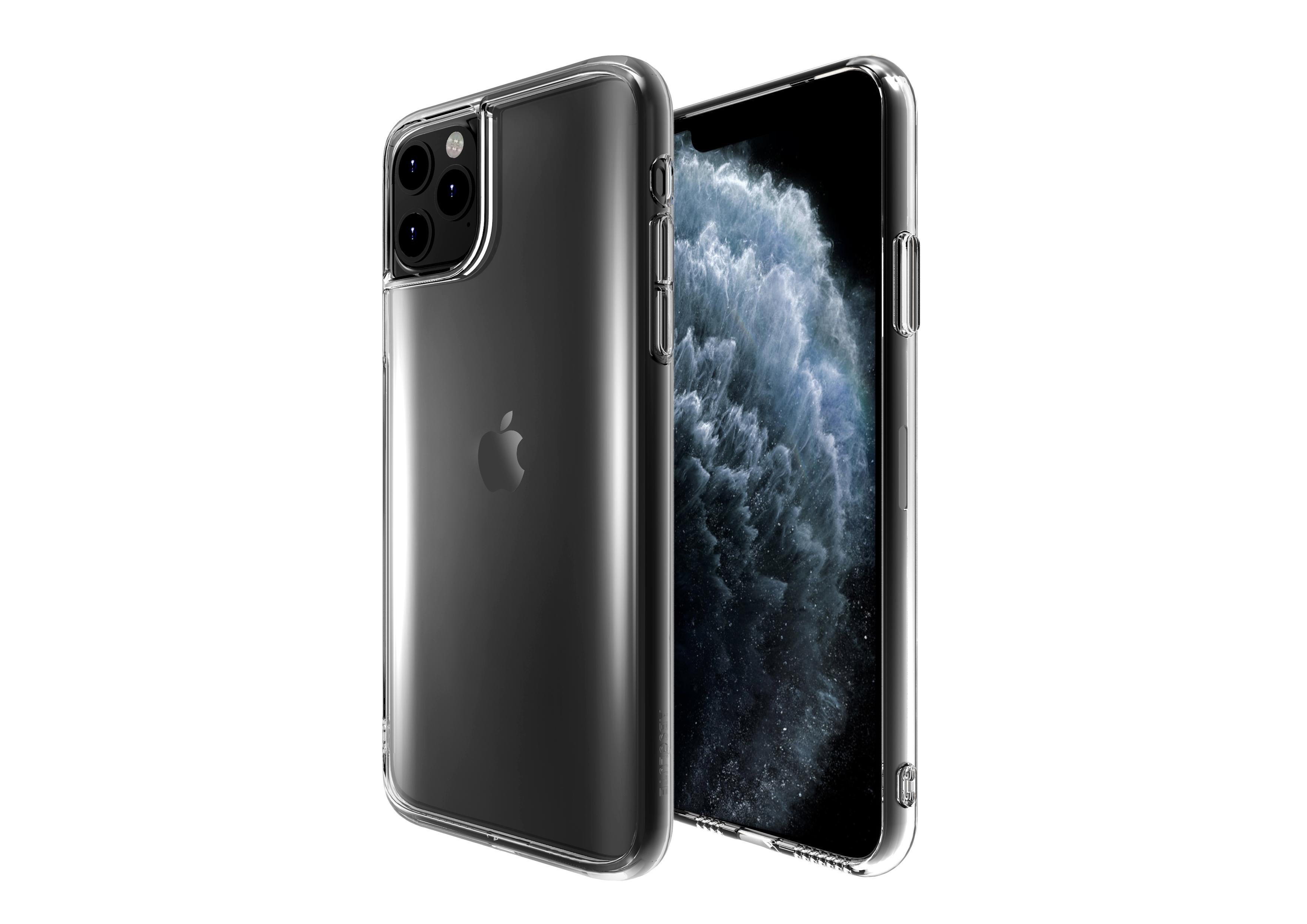 iPhone11 Pro Max-Black for pro ADM