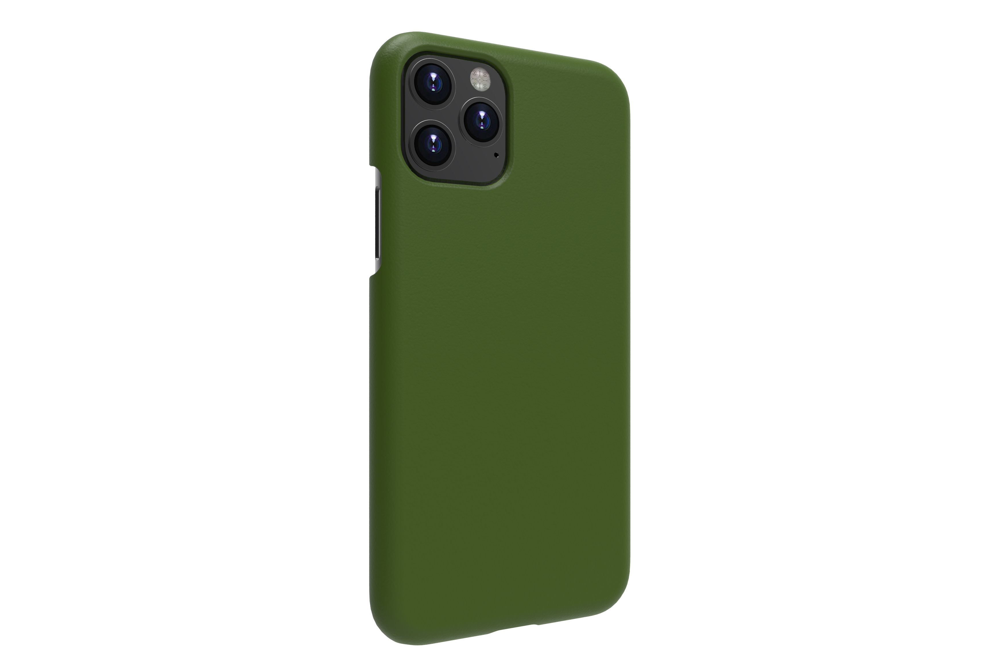 iphone11 pro green-3