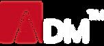 DM5-02.png