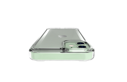 linkase pro for iphone 12 mini / 12 green_view5