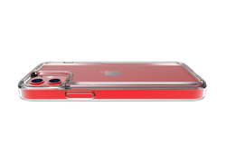 linkase pro for iphone 12 mini / 12 red_view6