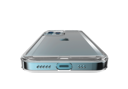 linkase pro for iphone 12 pro / 12 pro max pacific blue_view4