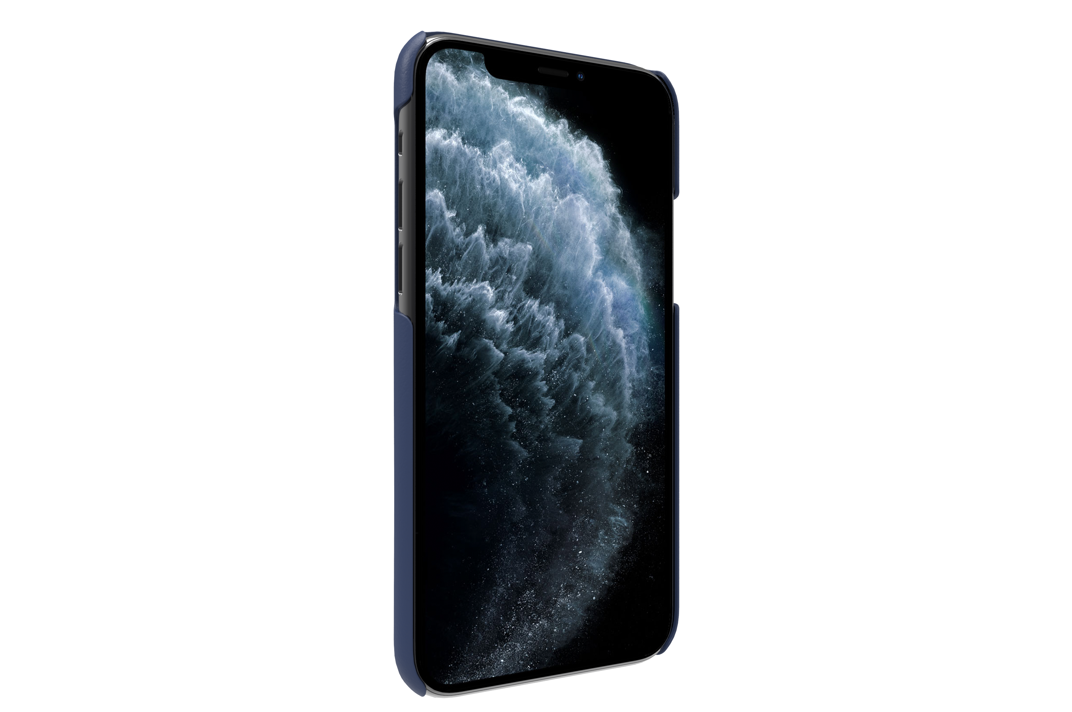 iphone11 pro blue-4