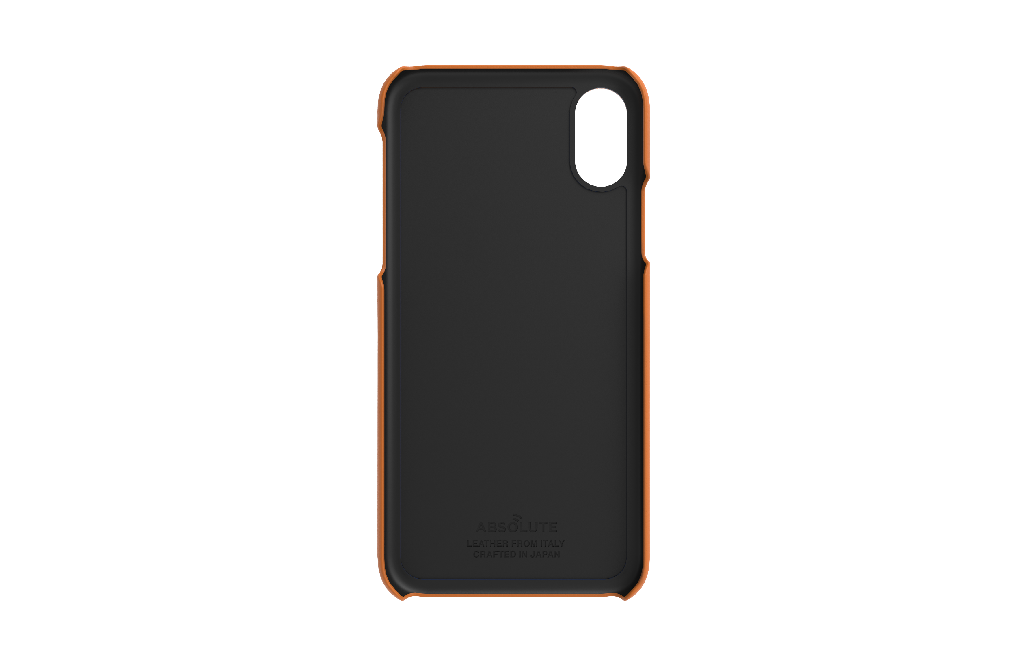 iphoneX brown-5