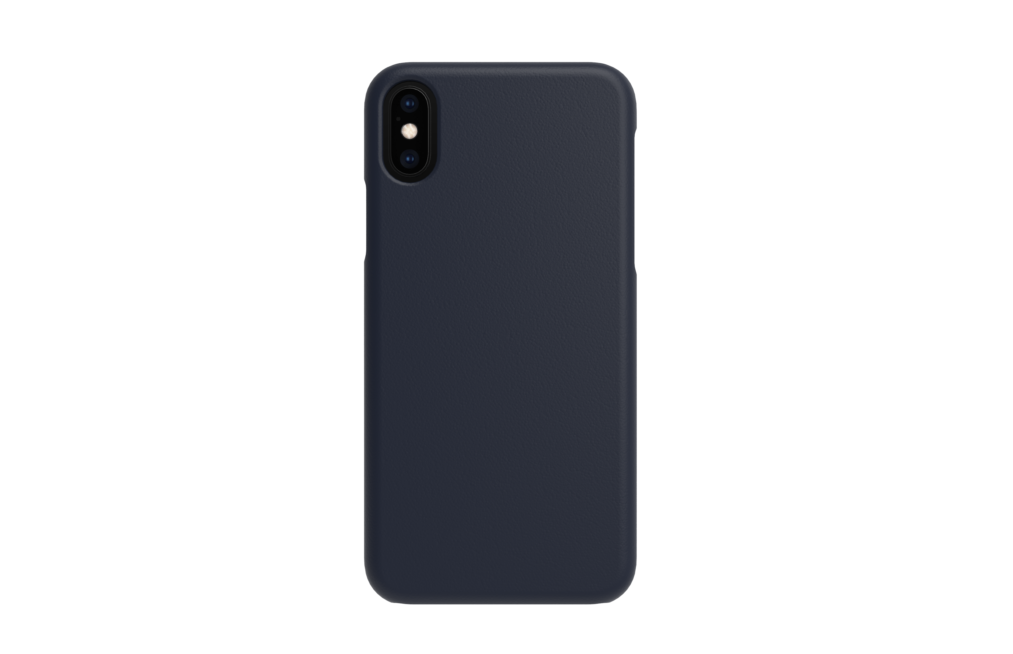 iphoneX blue-1