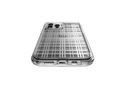 Grid for iphone12 view 3