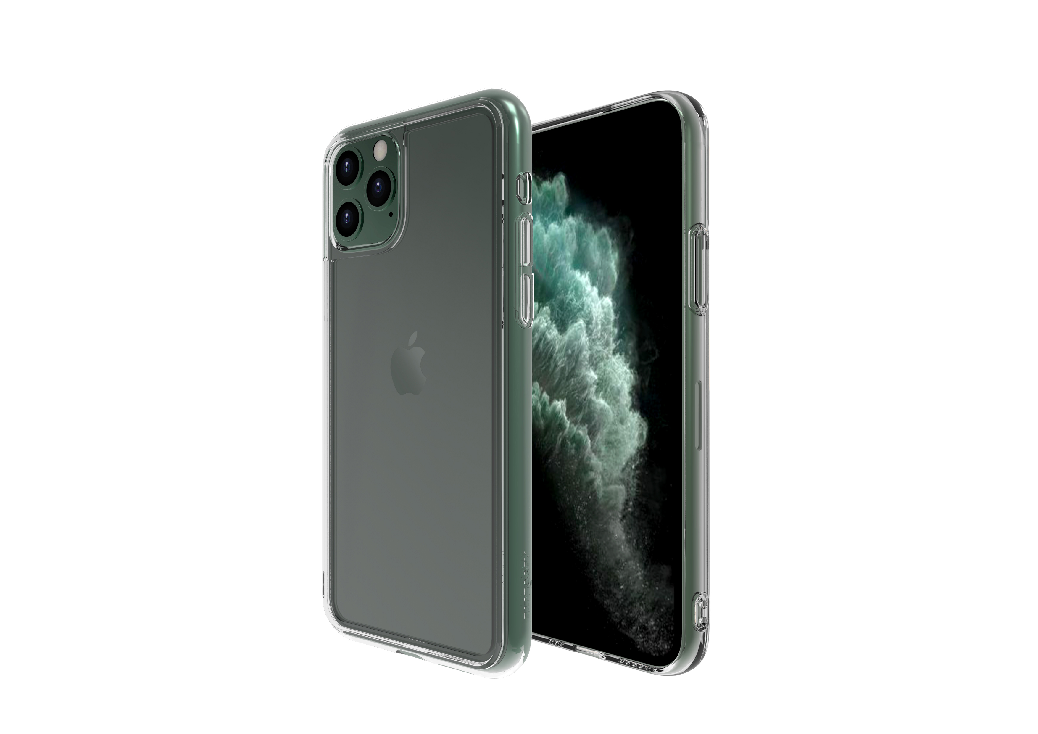 iPhone11Pro-Green for air ADM