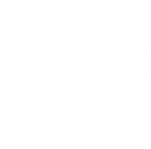 icon-3-01.png