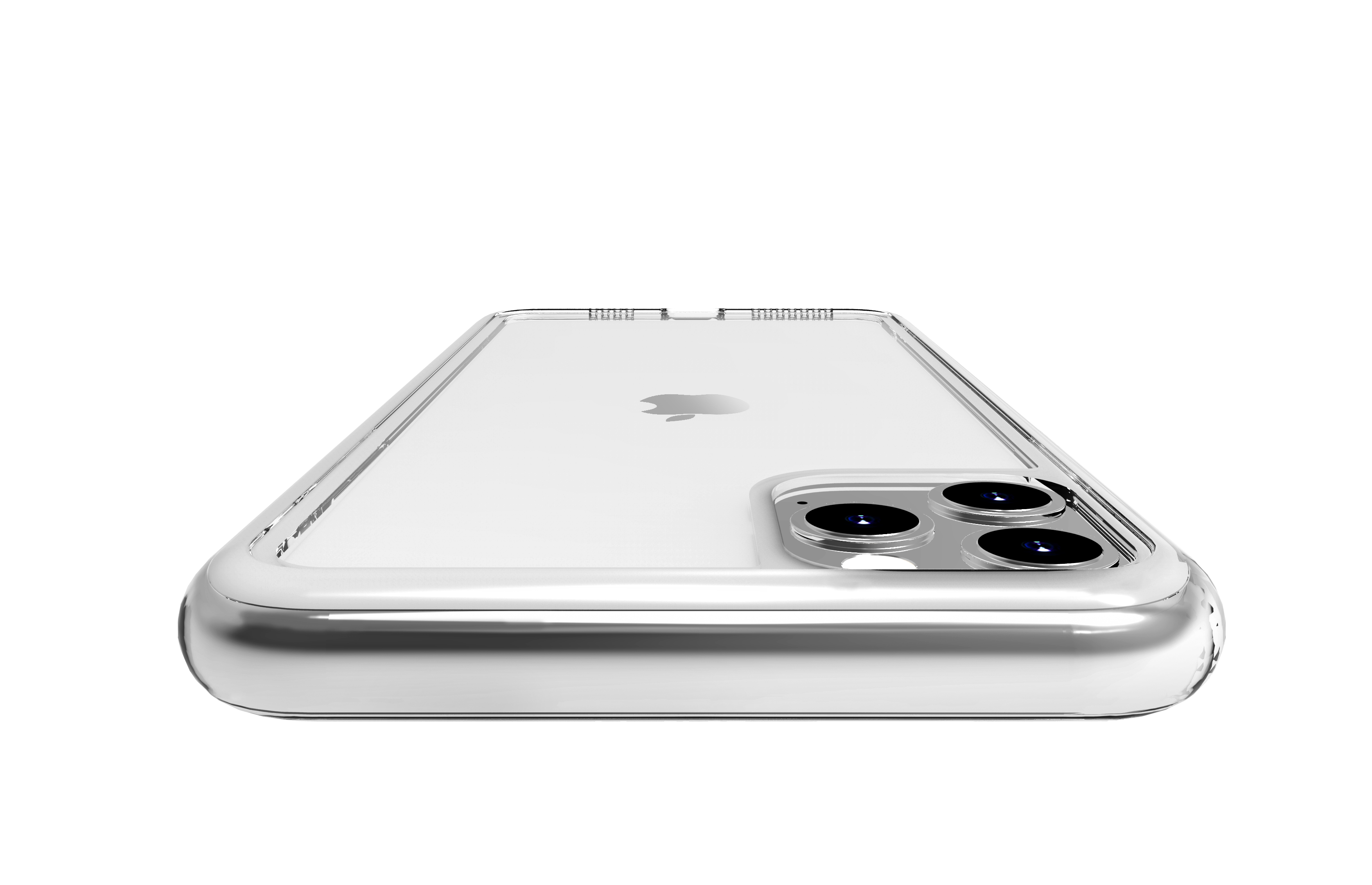 iPhone11Pro Max-Silver for air ADM