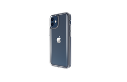 linkase pro for iphone 12 mini / 12 blue_view2