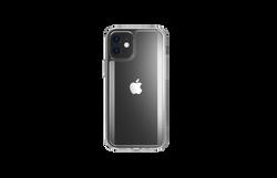 linkase pro for iphone 12 mini / 12 black_view3