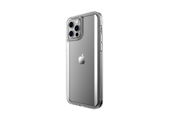 linkase pro for iphone 12 pro / 12 pro max graphite_view2