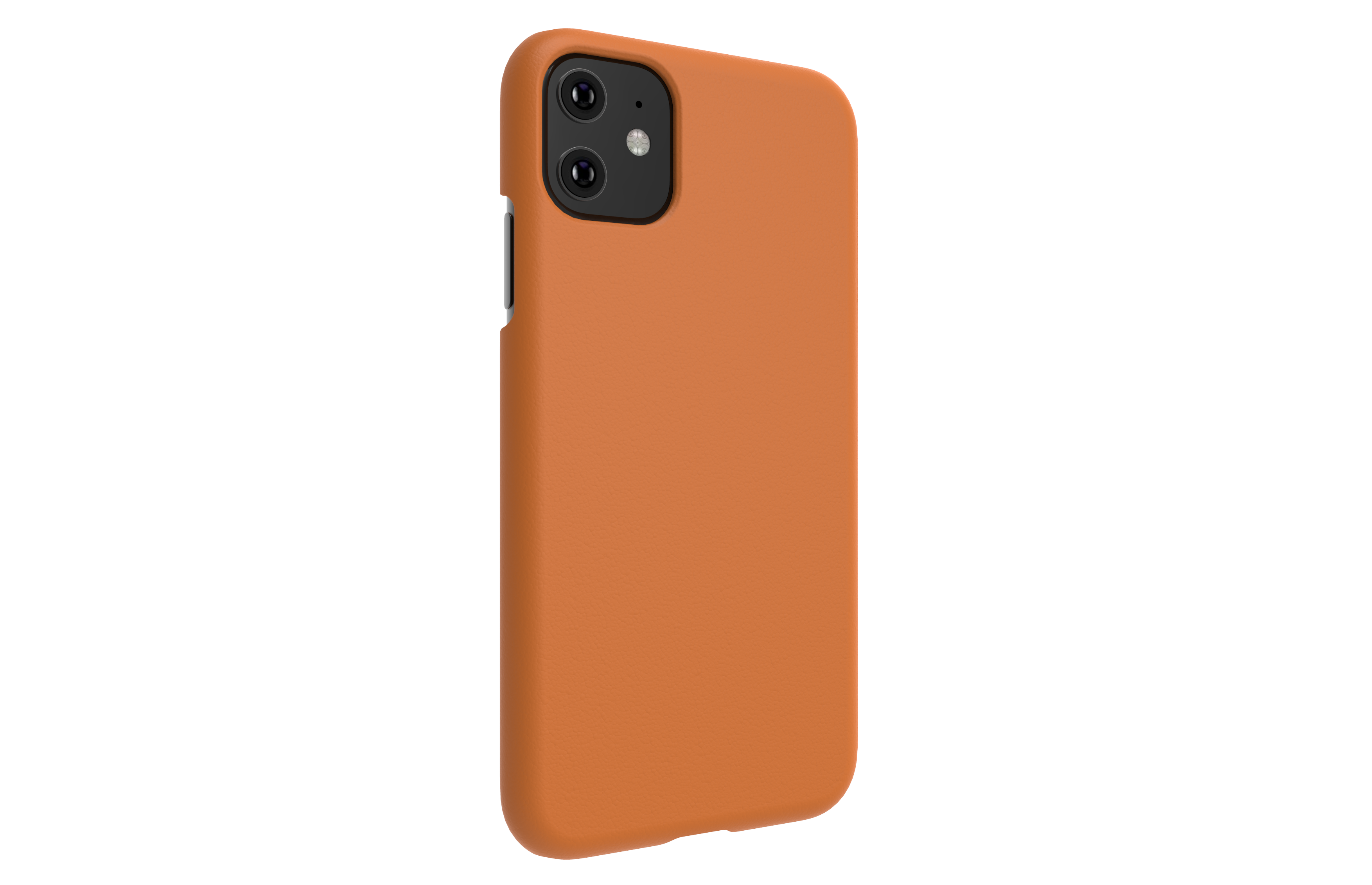 iphone11 brown-3