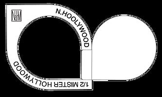 nholywood-ispin image5-2-01-01.png