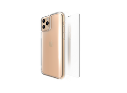 iPhone11Pro Max for PRO+2D Protector