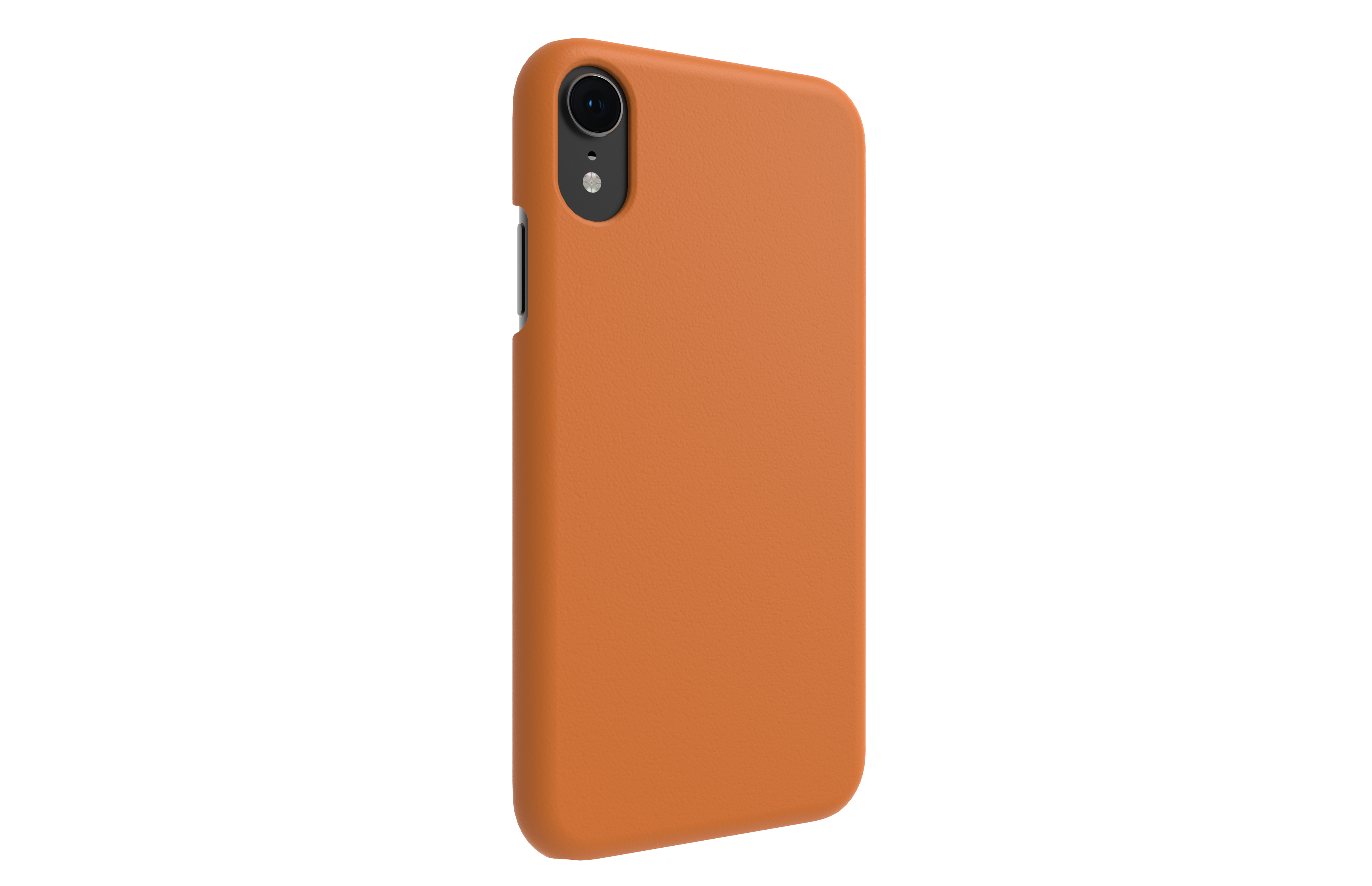 iphoneXR brown-3