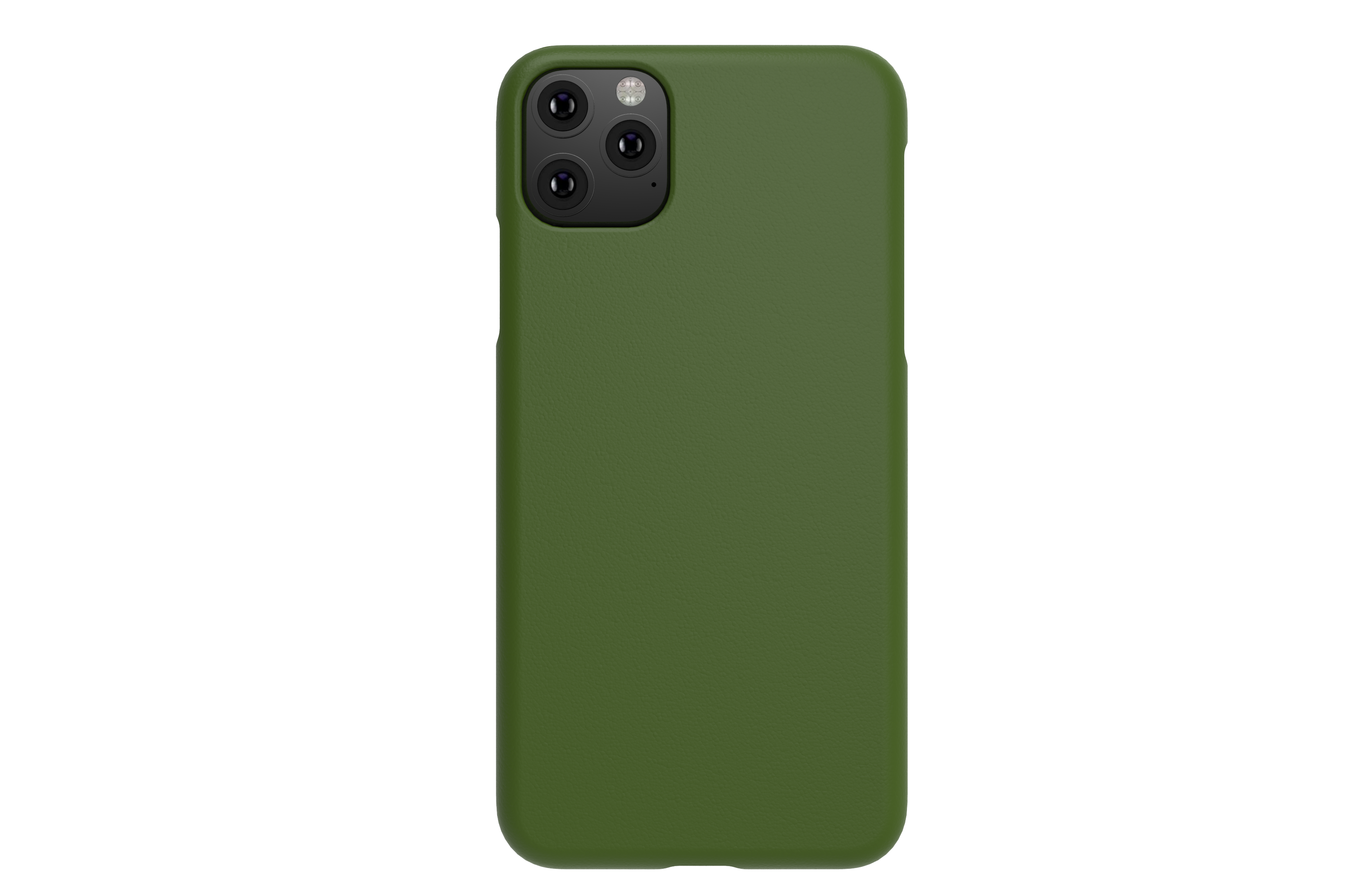 iphone11 pro max green-1