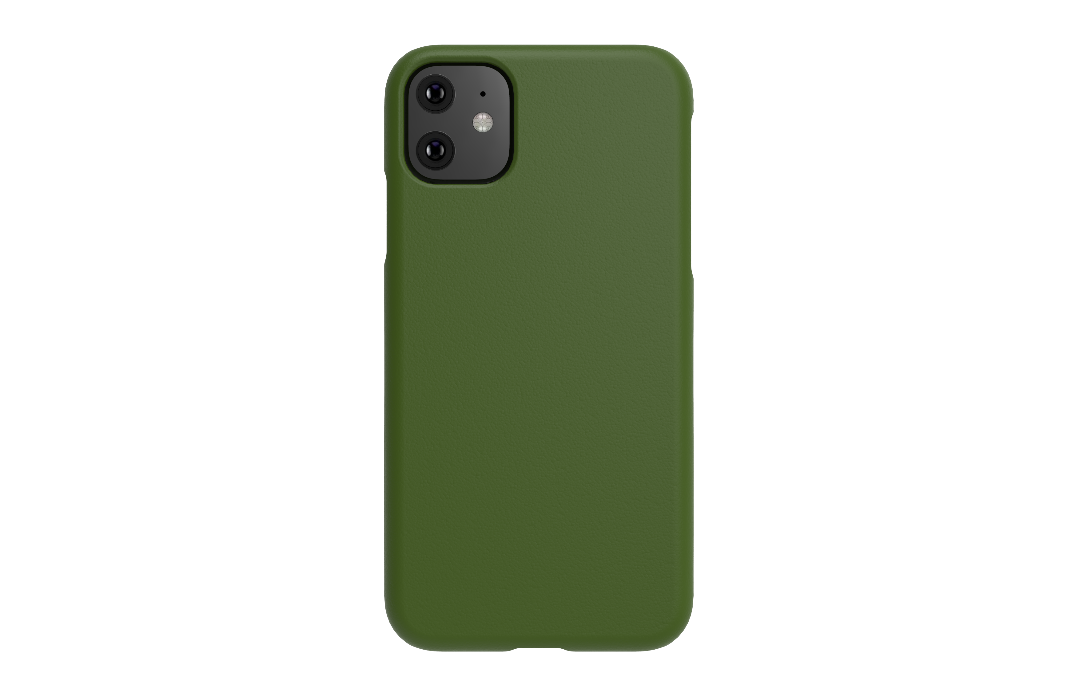 iphone11 green-1