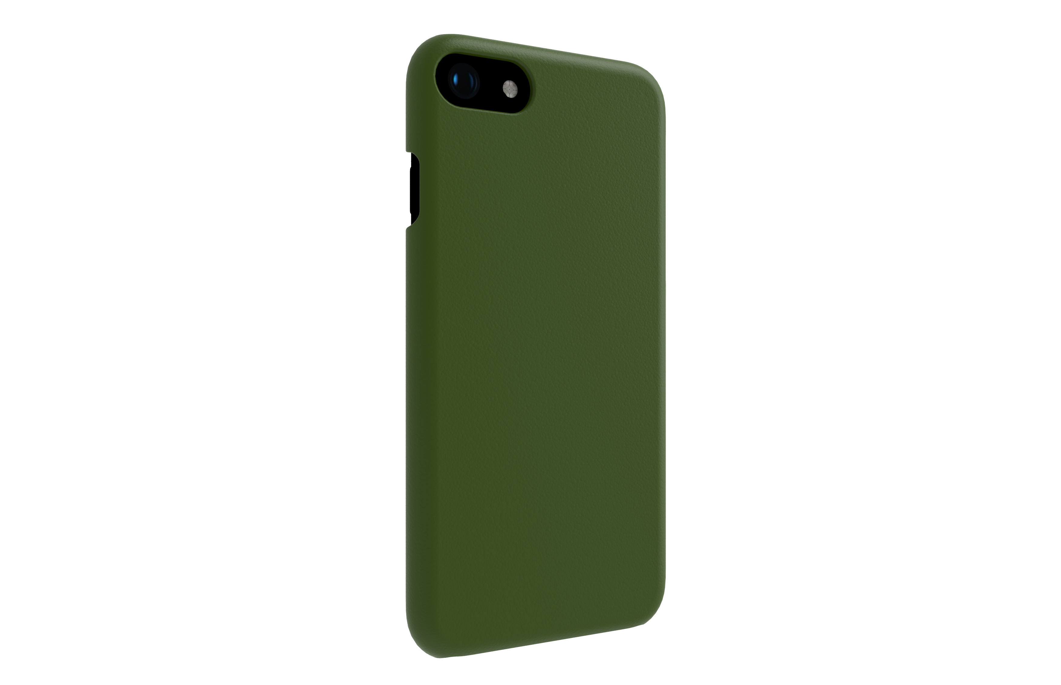 iphone4.7 green-3