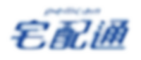 [www.bitplayinc.com]_61ed_pelican_logo-1
